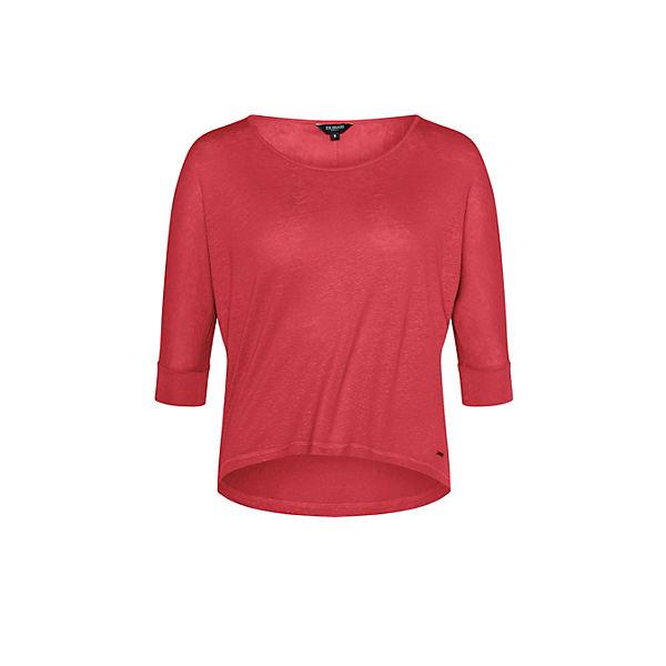 pink DENIM 3 Arm 4 COLORADO Shirt ABRpxnwpWS