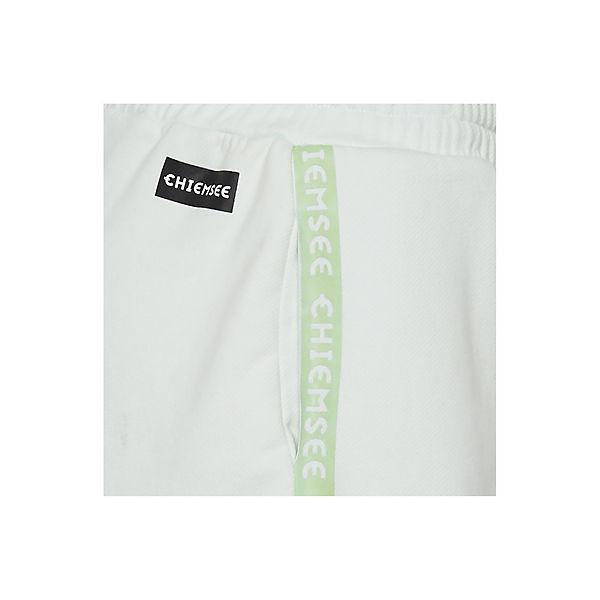 CHIEMSEE CHIEMSEE Shorts Shorts grün Shorts CHIEMSEE grün grün grün Shorts CHIEMSEE Shorts CHIEMSEE Shorts CHIEMSEE grün AwTdqq