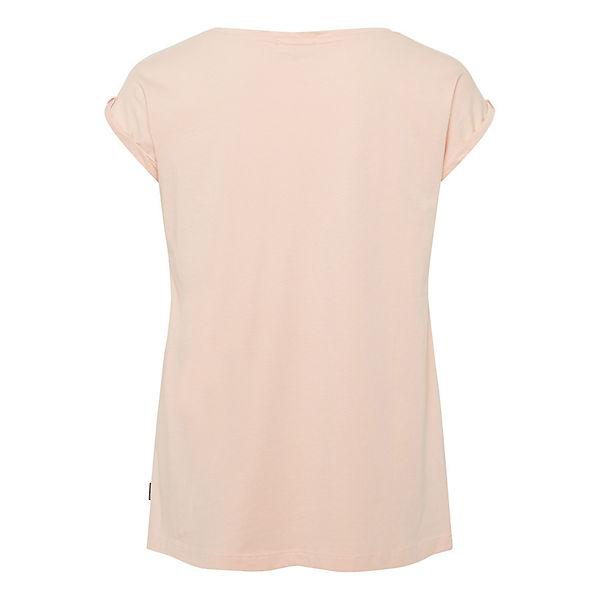 Shirt CHIEMSEE T orange CHIEMSEE Shirt T qYRIq