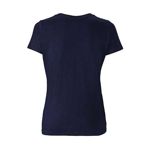 Shirt Shirt blau T T Logoshirt® T Shirt blau Shirt T Logoshirt® Logoshirt® blau Logoshirt® wAqYRC