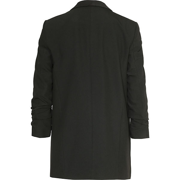 pieces pieces Blazer pieces schwarz schwarz Blazer pieces Blazer schwarz ROxqOXT