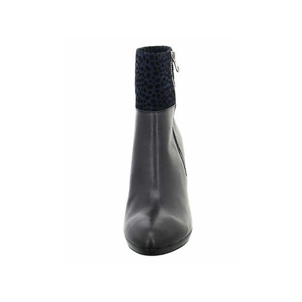 Gabor Klassische Stiefeletten braun  Gute Qualität beliebte Schuhe