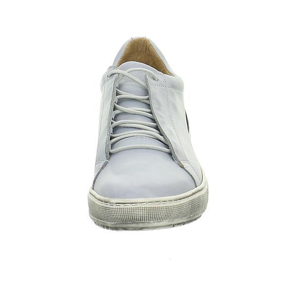 Dessy, Klassische Halbschuhe, blau Schuhe  Gute Qualität beliebte Schuhe blau e8812c