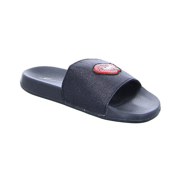 Sneakers schwarz 1701575 schwarz Pantoletten 1701575 Sneakers Sneakers Pantoletten 1701575 xUwB6qF