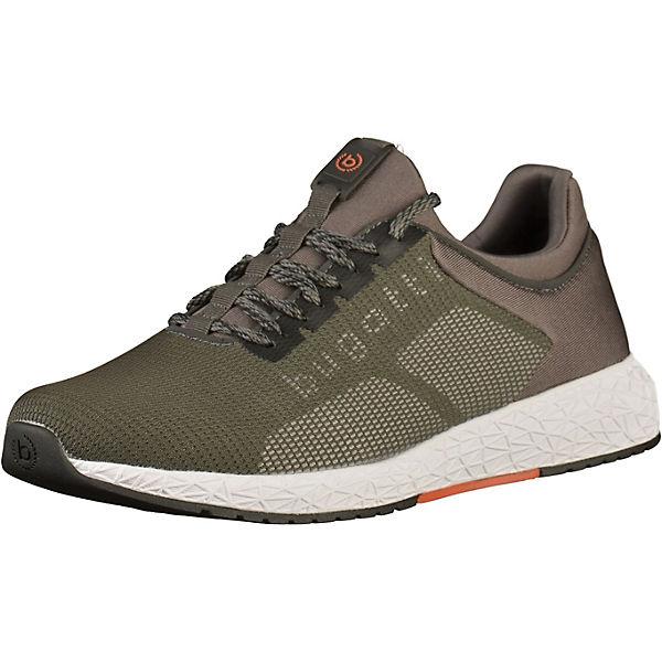 bugatti Low bugatti Low dunkelgrün Sneakers Sneakers dunkelgrün bugatti bugatti dunkelgrün Low Sneakers Low dunkelgrün Sneakers BqwBArIH