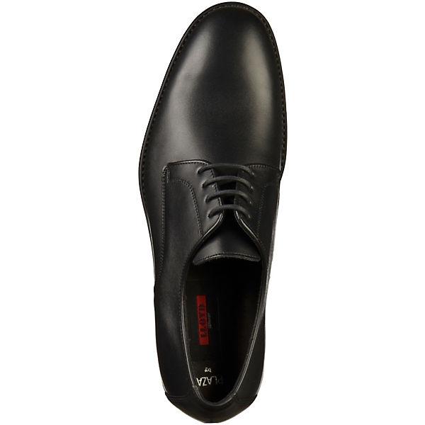 LLOYD LLOYD Schnürschuhe Schnürschuhe LLOYD schwarz Business Business Schnürschuhe schwarz Business qXI4Z