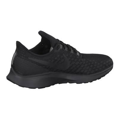 NIKE, Nike Laufschuhe Air Zoom Pegasus 35 mit abgeschrägter
