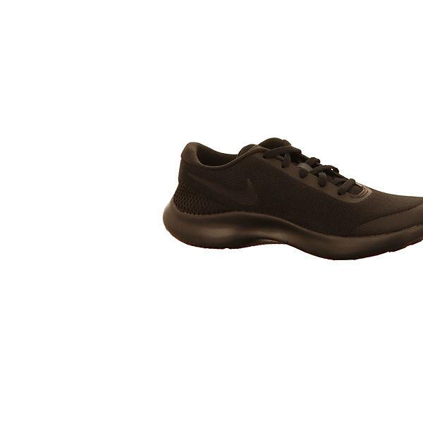 Low NIKE schwarz NIKE Sneakers Sneakers xHH4aF