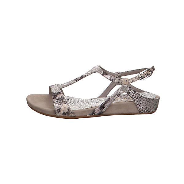 Unisa, Klassische Gute Sandalen, bronze  Gute Klassische Qualität beliebte Schuhe 1981e2