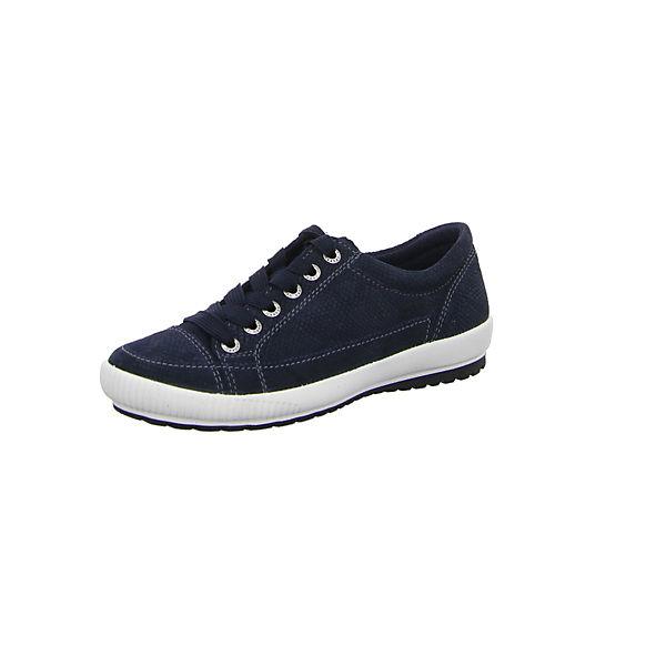 superfit Sneakers Low blau superfit Low superfit Sneakers blau Sneakers wTqTIx0