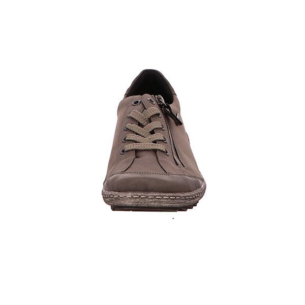 remonte, Gute Klassische Halbschuhe, grau  Gute remonte, Qualität beliebte Schuhe fb904c