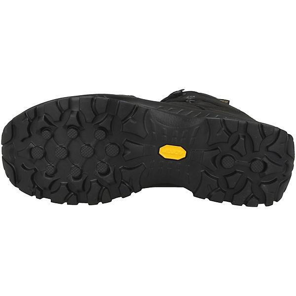 Hanwag, Belorado II II II Low GTX Wanderschuhe, schwarz  Gute Qualität beliebte Schuhe 5d2e0f