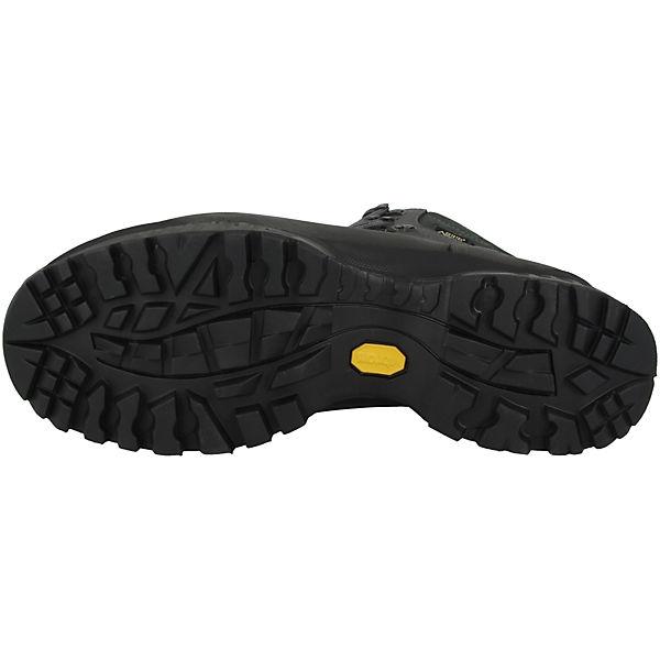 Hanwag, Tatra Gute II GTX Trekkingschuhe, grau  Gute Tatra Qualität beliebte Schuhe b2ddd1