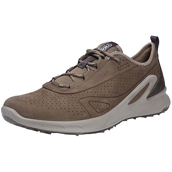 braun Low Sneakers Sneakers ecco ecco Low ecco ecco Low Low braun braun Sneakers Sneakers x4XgCZqtw
