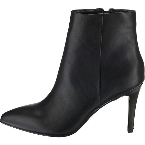 schwarz Modell Klassische Stiefeletten 1 BUFFALO xX4HEUqRw4