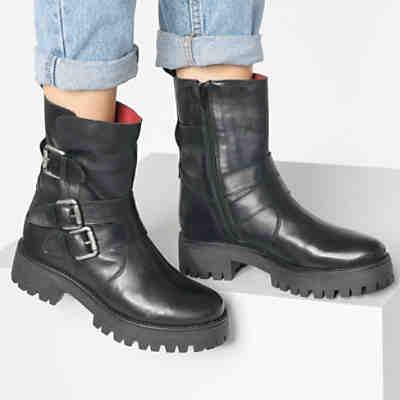 san francisco 349aa a9788 Buffalo Schuhe & Taschen günstig kaufen | mirapodo
