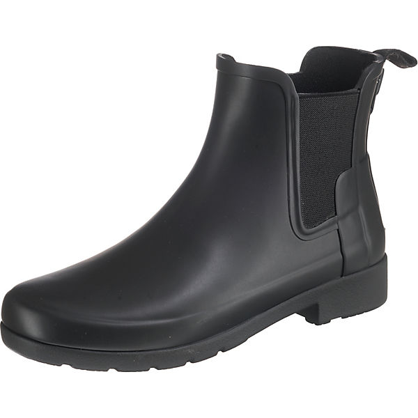 ORG REFINED CHELSEA Chelsea Boots
