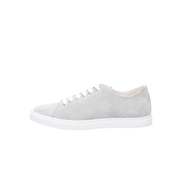 SHOEPASSION grau grau Sneakers Sneakers SHOEPASSION grau Low SHOEPASSION Low SHOEPASSION grau Sneakers Sneakers SHOEPASSION Low Low nqZaXxgw8