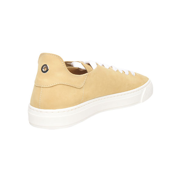 SHOEPASSION Sneakers Sneakers SHOEPASSION beige beige beige Low SHOEPASSION SHOEPASSION Sneakers Low Sneakers Low fwqEvvag
