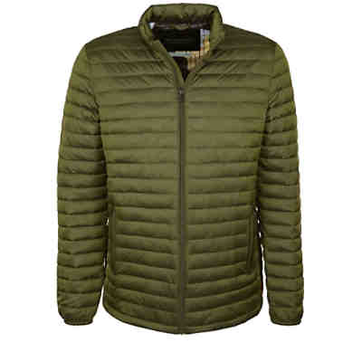 Scotch & Soda Outdoorjacken