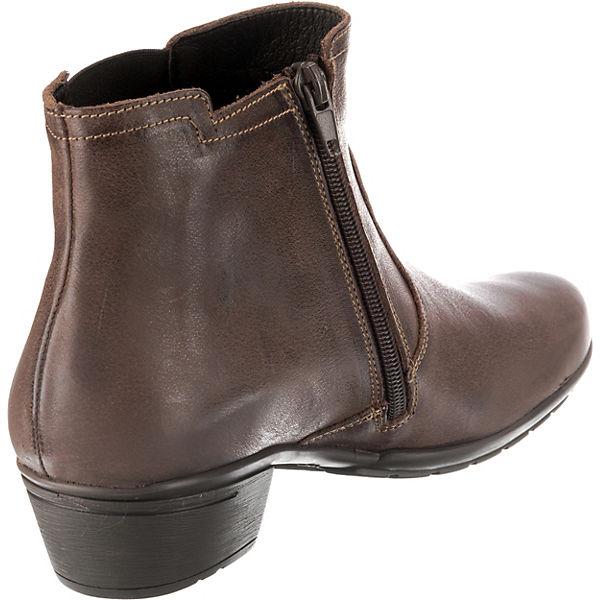 Kiarflex Kiarflex braun Kiarflex Boots Boots Boots Chelsea braun braun Chelsea Chelsea rxw0UHZqr