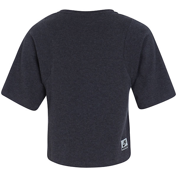 Nike grau Trainingsshirt Sportswear Nike Sportswear aOHqpX