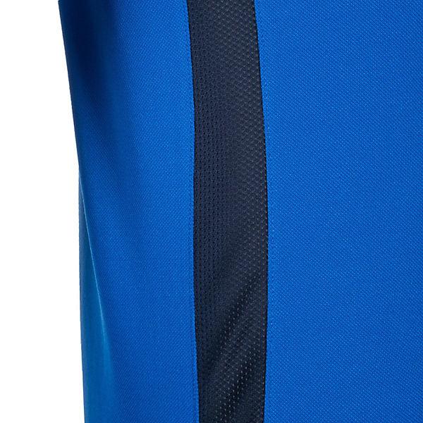 Performance Performance Nike blau Performance Poloshirt Nike blau Poloshirt Nike Poloshirt pwtqdPrt