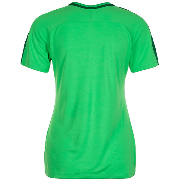 shirt Nike Performance T Grün PwO0kn
