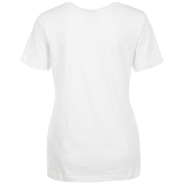 Nike Nike Sportswear Sportswear Trainingsshirt beige xaqXS4nd