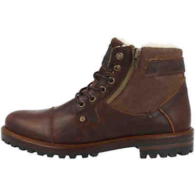 BULLBOXER Schuhe für Herren günstig kaufen   mirapodo 27cad8fbdb
