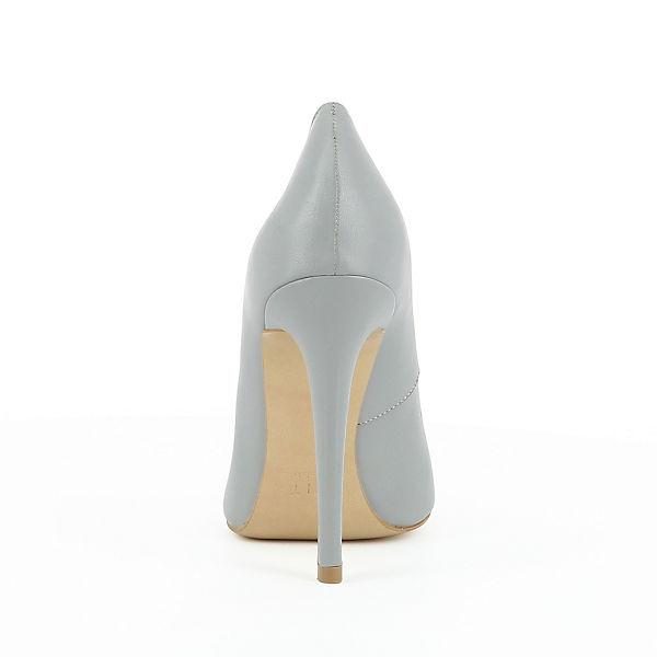 Evita Shoes LISA Klassische Pumps grau  Gute Qualität beliebte Schuhe