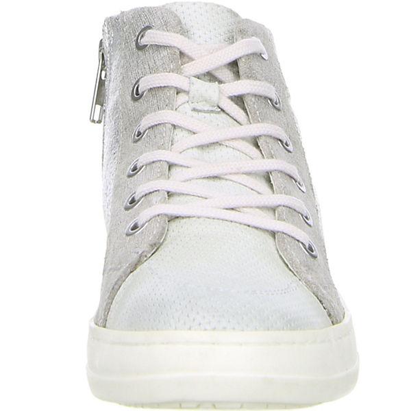 mehrfarbig Sneakers High minu Sneakers High minu g8WWvOq