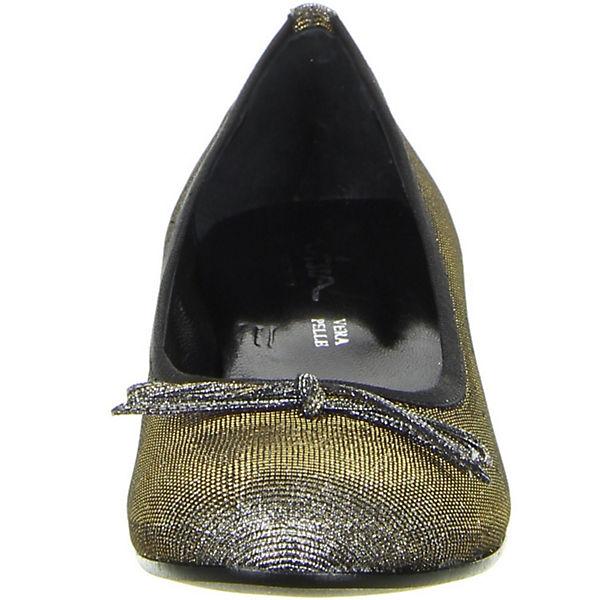 Vista, Klassische Pumps, beliebte mehrfarbig  Gute Qualität beliebte Pumps, Schuhe f8a553