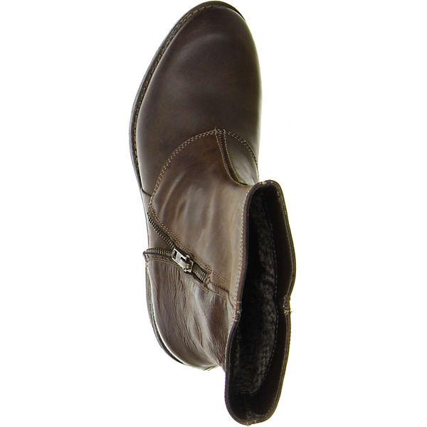 Klondike, Westernstiefel, Gute braun  Gute Westernstiefel, Qualität beliebte Schuhe 7de0b7