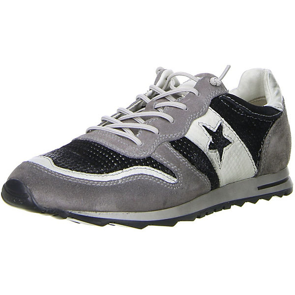 mehrfarbig Klondike Klondike Klondike Low Sneakers Sneakers Low mehrfarbig Low mehrfarbig Klondike Sneakers gdwSqTAxq
