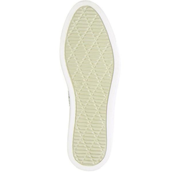 minu, Klassische Qualität Halbschuhe, silber  Gute Qualität Klassische beliebte Schuhe 94b817