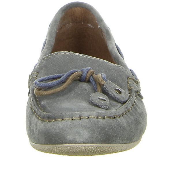 Klondike Slipper Klondike grau Slipper Klassische grau Klassische Slipper Klondike Klassische Slipper Klondike Klondike Klassische grau grau 0wCqff