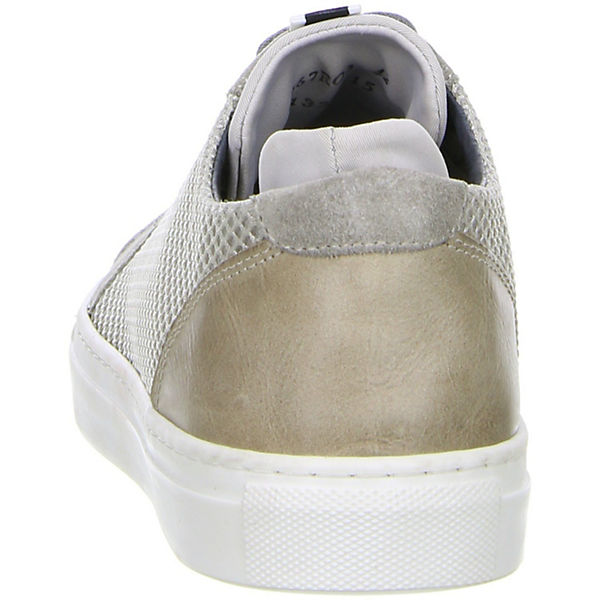 Sneakers Klondike grau Klondike Sneakers Low qBFPYRw