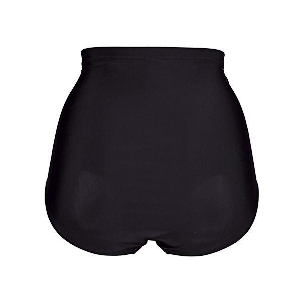 Maritim Cup Maritim Bikini C Bikini schwarz C Cup schwarz Maritim 7nFPxqFA
