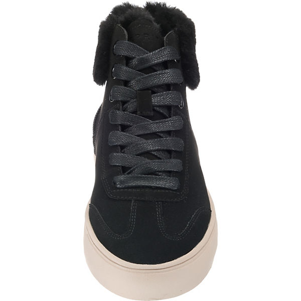 Colette  Sneakers High