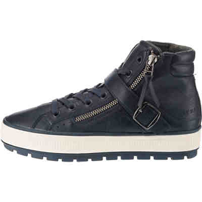 FILO Sneakers High