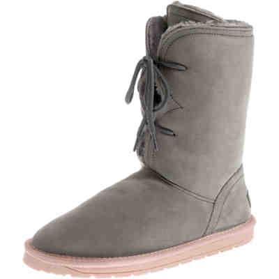 0873ed53c78979 Esprit Boots   Esprit Stiefeletten günstig online kaufen