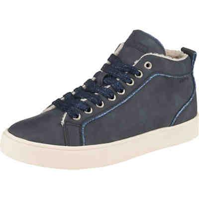 99c46452ffa8f0 Winter Sneaker günstig online kaufen