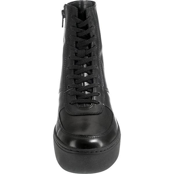 VAGABOND, schwarz Jessie Winterstiefeletten, schwarz VAGABOND, Gute Qualität beliebte Schuhe 200cc3