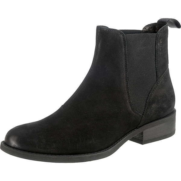 Cary Chelsea Boots