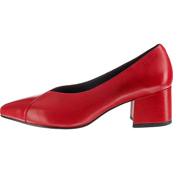 VAGABOND, Mya Gute Klassische Pumps, rot  Gute Mya Qualität beliebte Schuhe fdd339