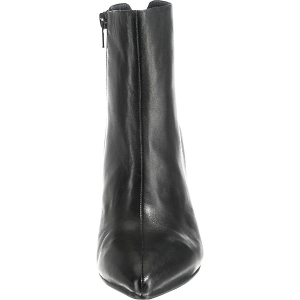 VAGABOND, Whitney Klassische Stiefeletten, beliebte schwarz  Gute Qualität beliebte Stiefeletten, Schuhe 67c3ad