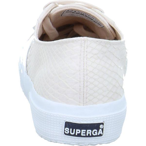 Superga®, 2750 PUSNAKEW Sneakers Low, rosa  Gute Qualität beliebte Schuhe