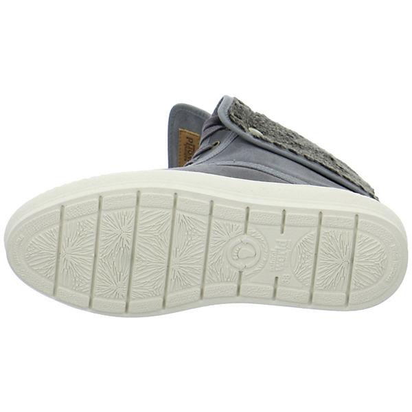 natural world, Qualität Schnürstiefel, grau  Gute Qualität world, beliebte Schuhe 561328