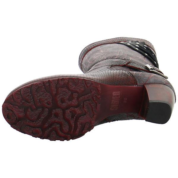 rot Stiefel Klassische SIMEN Stiefel Klassische Klassische Klassische SIMEN SIMEN Stiefel rot rot Stiefel rot SIMEN SIMEN Klassische qtWZnA